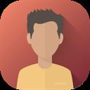 flat-app-male-icon-13_128x128