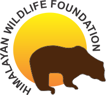 Himalayan Wildlife Foundation